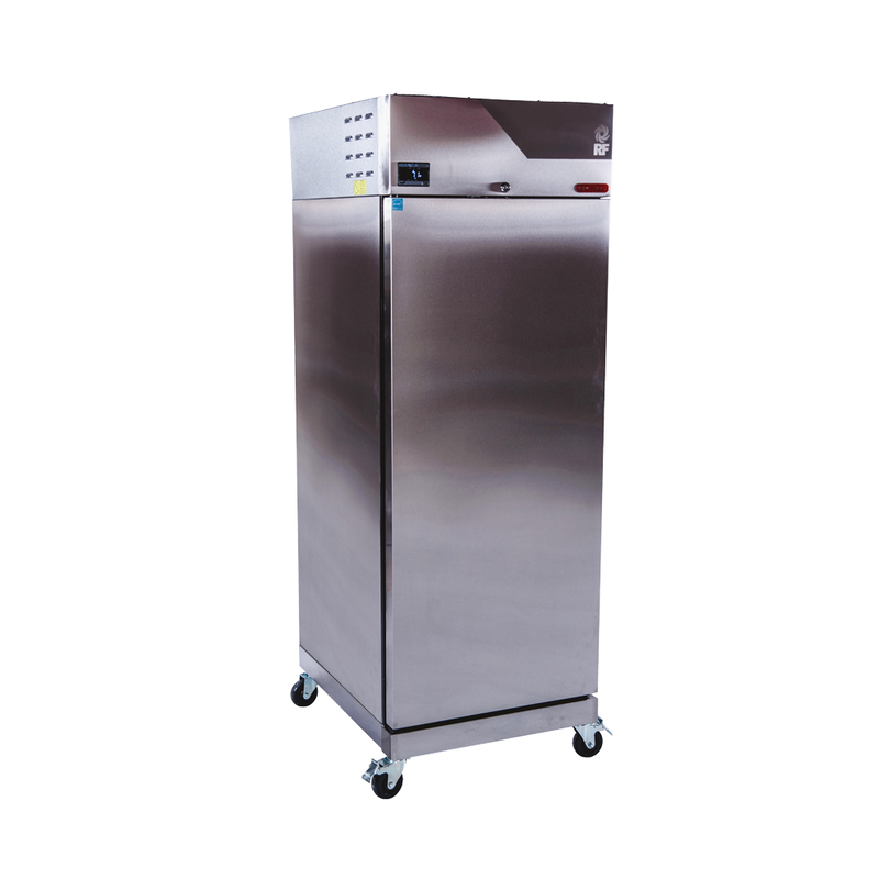 Refrigerador TORREY RS-500
