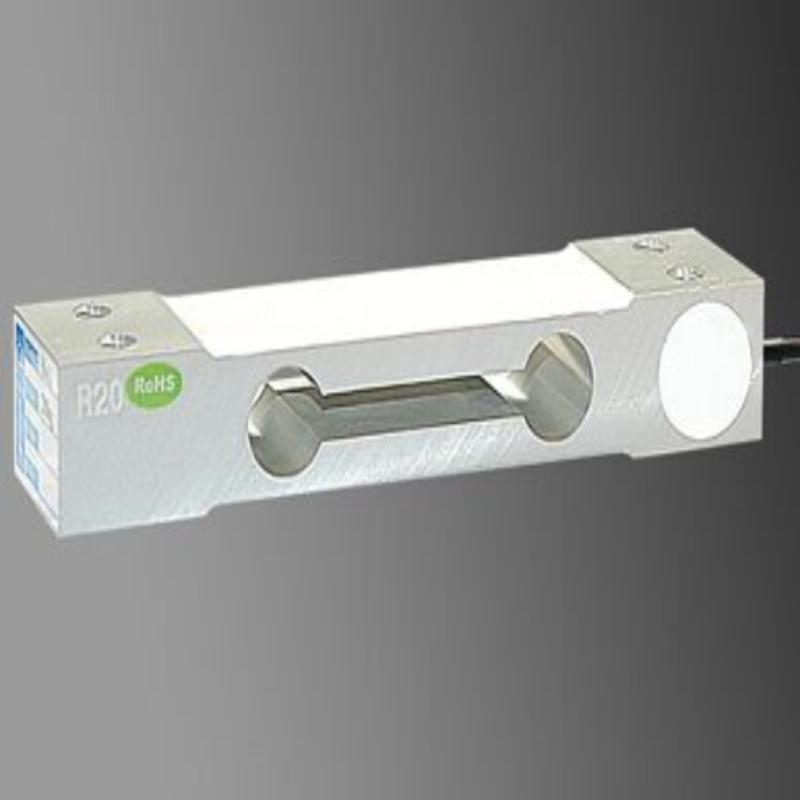 Celda de carga tipo monobloque NA1