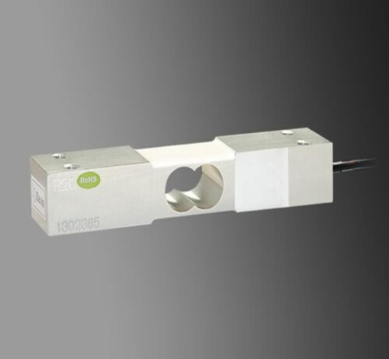Celda de carga para conversión electromecánica NA22/NA23