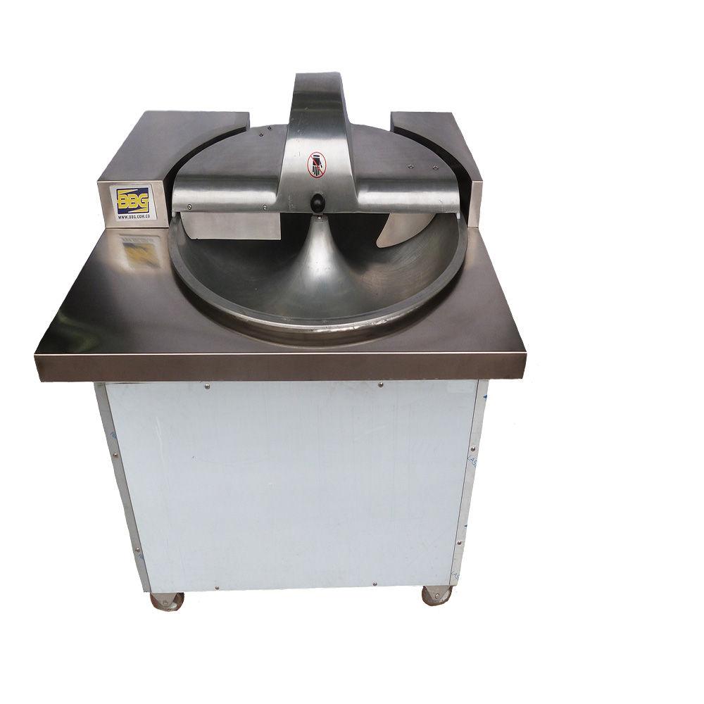 Cutter para cárnicos CT-20