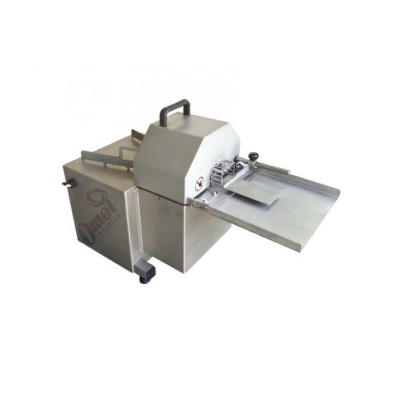 Atadora/amarradora chorizos automática LX-13