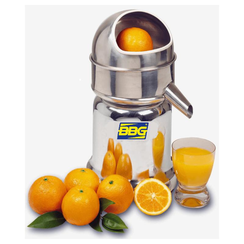 Exprimidor de citricos EN-025