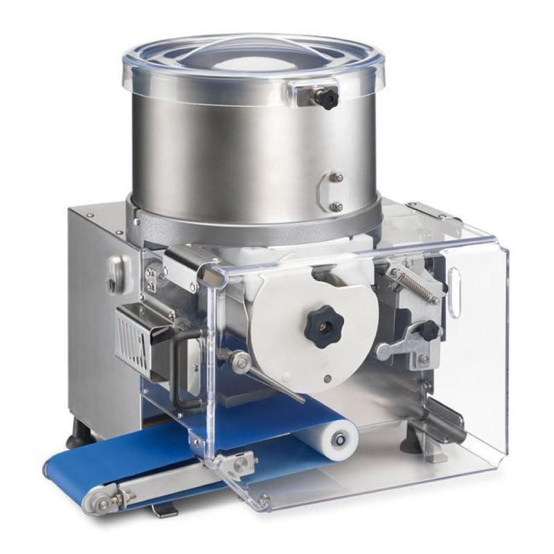 Formadora automática OMEGA-CE653